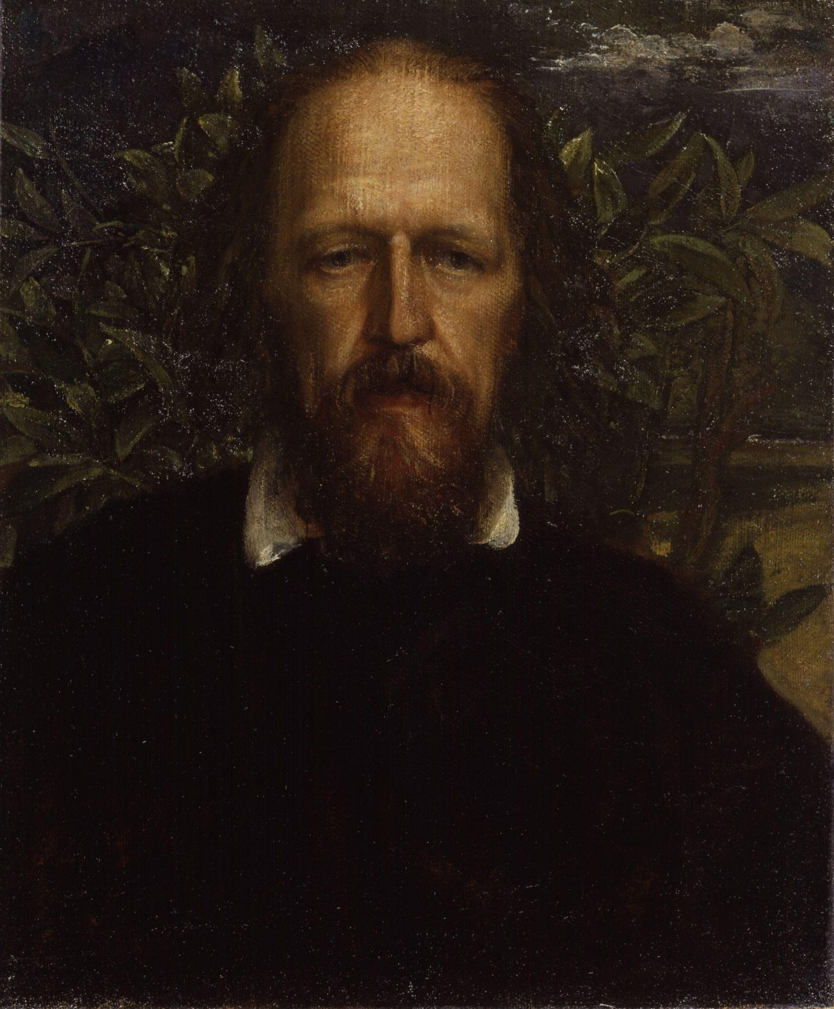 Alfred_Tennyson__by_George_Frederic_Watts