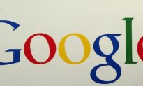 Google Transparency Report Reveals Rise in Government Censorship