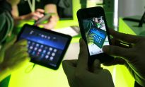 Android 'Master Key' Security Flaw Affects 900M Devices; Could Create Botnet