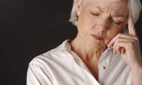 Menopause: a Disease or Natural Process?