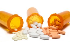 Personality Type Linked With Placebo Effect