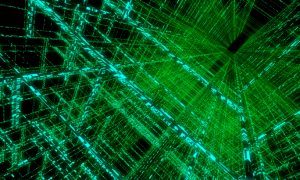 Alert: You May Be Living in a Simulated Universe