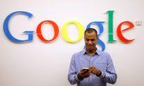 FTC Ends Google Anti-Trust Investigation