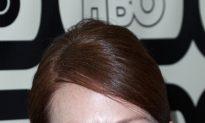 Five Reasons to Avoid Botox
