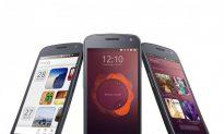 Get Ready for the Ubuntu Boom