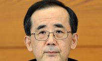 Bank of Japan to Implement Open-Ended Easing