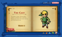 Zelda: Wind Waker, Mario, Yoshi to go Full HD, Wii U