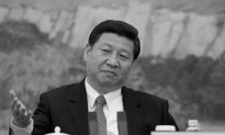 Will Xi Jinping's Corruption Crackdown Catch the Real 'Tigers'?