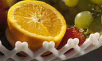 5 Tips to Kick Sugar