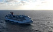 Carnival Cruises Cancelled After Mechanical Problems