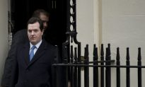 Scrutinizing the UK Given Moody's Downgrade