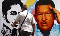 Hugo Chavez Dies: Venezuelan Vice President Confirms Leader's Death