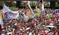 U.S. Expels Venezuelan Diplomats in Retaliation
