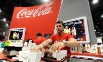 Coke Cuts Jobs: Affecting 750 Positions Across US