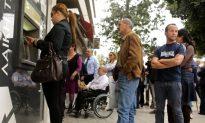 Life in Cyprus Amid Financial Turmoil