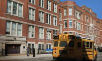 Chicago School Closings: Parents and Students React