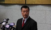 State Senator Threat: 26 Guns Found in Home of Suspect