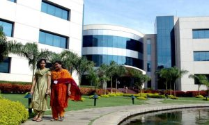 Startup Village Aims for Technological Revolution in India