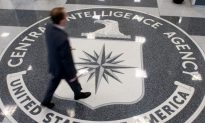 The CIA Bets All in the Cloud, an 'Intelligent' Move
