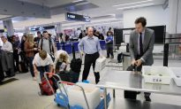 Airline Fat Tax: Should Passengers Pay by the Pound?