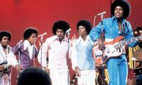 Deke Richards, Jackson 5 Songwriter, Dies