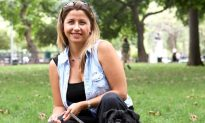How to Train a Dog: Tips from NYC's Top Dog Trainers, part 3/6