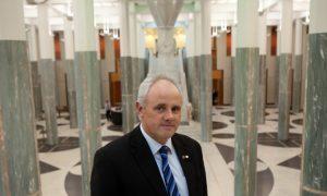 Australian Senate Unanimously Passes Motion on Organ Harvesting