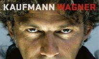 Jonas Kaufmann on CD and DVD