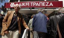 Cyprus Bank Collapse Hits Ukrainian Investors