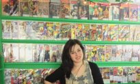 Pre-Owned Game Retailers Threatened by Next-Gen Consoles
