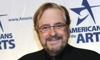 Grammy-winning Producer Phil Ramone Dies