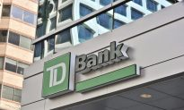 TD Bank Teller Admits to Embezzling $600,000 from Inactive Accounts