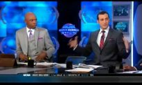 CBS Analyst Doug Gottlieb Apologizes for Remark