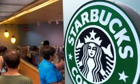 A Way to Force Sane Gun Laws: Boycott Starbucks