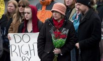Rehtaeh Parsons' Mother Grateful Two Arrested