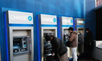 NYC Study Looks at Immigrant Banking Habits