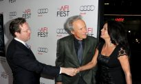 Eastwood Wife Rehab: Dina Reportedly Enters Rehab in Arizona