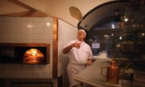 Italy Pizza-Maker Shortage: 6,000 Needed to Knead Dough