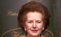 Margaret Thatcher's Career Highs and Lows: Timeline