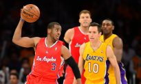 Steve Nash Child Support: NBA Star Contests Payments