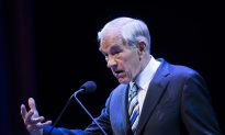 Ron Paul Slams Police: Boston Lockdown was Like 'A Military Coup' (+Videos)
