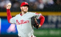 Roy Halladay: 'Mental' Errors Contributing to Decline