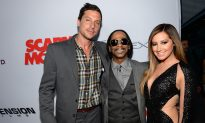 Katt Williams Sentenced: Comedian Gets Jail Time for Reckless Driving Charges