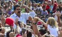 Choice in Post-Chavez Venezuela Election