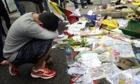 Dzhokhar Tsarnaev's Interrogation Reveals 'Jihadist' Aspirations: Report