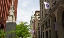 Dorm Room Rifle Factory Gets NYU Student Busted