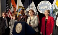 NY City Council Seeks Relief for Businesses