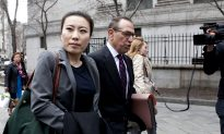 Lawyers for John Liu's Aide Say Finance Laws Too Complex