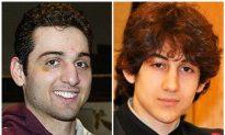 Tsarnaev Got $100K Benefits in Welfare from 2002 to 2012