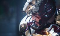'Iron Man' 3 $1 Billion: Movie Will Top $1 Billion